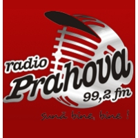 Logo of radio station Radio Prahova