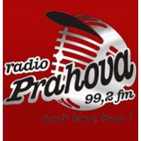 Logo of radio station Radio Prahova