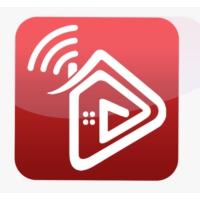 Logo of radio station Playhaus Radio