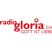 Logo of radio station Radio Gloria