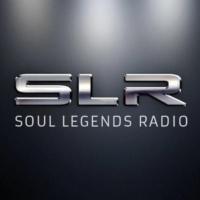 Logo de la radio Soul Legends Radio