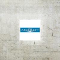 Logo of radio station Radio Antritt
