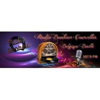 Logo of radio station Radio Bonheur 107.9