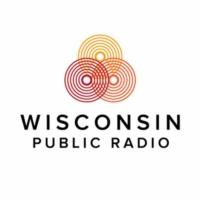 Logo of radio station WPR Radio