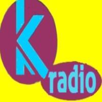 Logo de la radio KUMBA LAMB RADIO