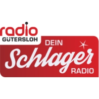 Logo of radio station Radio Gütersloh - Schlager
