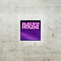 Logo of radio station PolskaStacja Electro-House