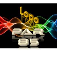 Logo de la radio Radio SMA Kotanopan