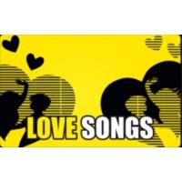 Logo de la radio Antenne Vorarlberg Love Songs
