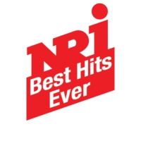 Logo of radio station NRJ Best Hits Ever