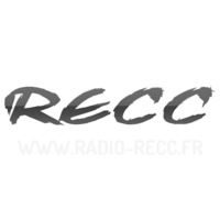 Logo of radio station Radio Recc