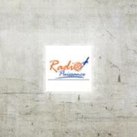 Logo of radio station Radio Puissance