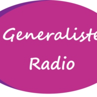Logo of radio station Generaliste Radio