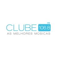 Logo of radio station Rádio Clube Madeira
