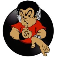Logo of radio station Replay Radio