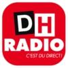 Logo de la radio DH Radio