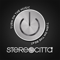 Logo of radio station Stereocitta