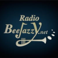 Logo of radio station Beejazzy