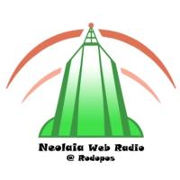 Logo de la radio Neolaia radio