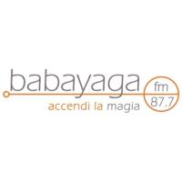 Logo de la radio Radio Babayaga