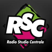 Logo de la radio Radio Studio Centrale