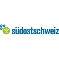 Logo of radio station Radio Südostschweiz