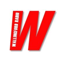 Logo of radio station Wallingford Radio