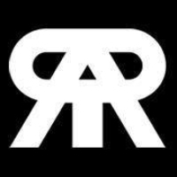 Logo de la radio Radio Rock 94.9