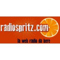 Logo of radio station Radio Spritz