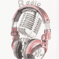 Logo of radio station RadisFM