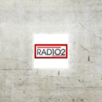 Logo of radio station Radio 102