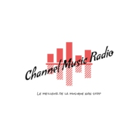 Logo de la radio Channel Music