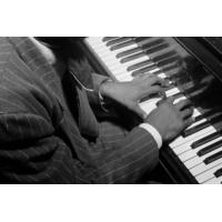 Logo of radio station Radio Art - Jazz Piano