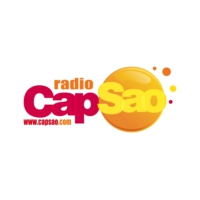 Logo of radio station Radio CAPSAO