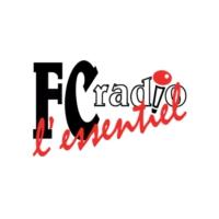 Logo de la radio FC Radio L'Essentiel