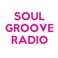Logo of radio station Soul Groov Radio