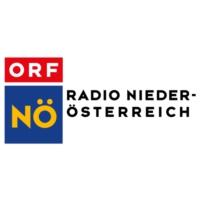 Logo de la radio Radio Niederösterreich