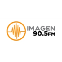 Logo de la radio XEDA Imagen