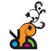 Logo de la radio Hala FM
