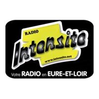 Logo de la radio Radio Intensité