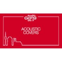 Logo de la radio Radio Gong 96.3 München - Akustik Covers
