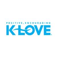 Logo of radio station WDKL K-LOVE Radio