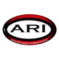Logo de la radio APOLONIA RADIO DEEP HOUSE