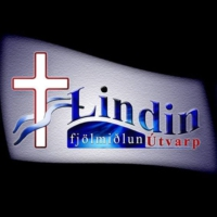Logo of radio station Lindin