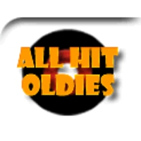 Logo de la radio Boomer Radio - All Hits Oldies