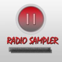 contemporary sampler Adult