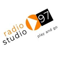 Logo de la radio Radio Studio 97