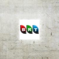 Logo de la radio Bayrak FM Akdeniz Univ. 98.1