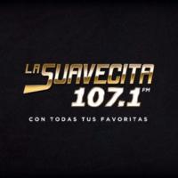 Logo of radio station KSSE Radio La Suavecita
