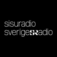 Logo of radio station Sveriges Radio SR Sisuradio